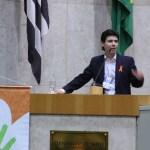 Dr. Marco Aurélio A. Torronteguy