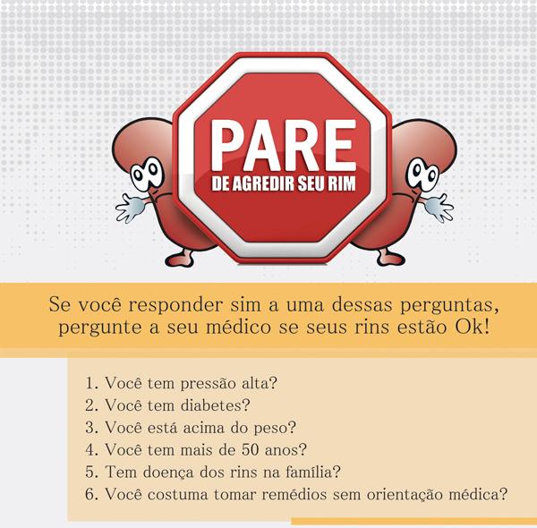 info-pergunte-ao-seu-medico-especial-rim