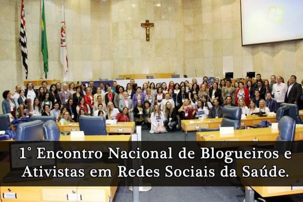 Blogueiros1