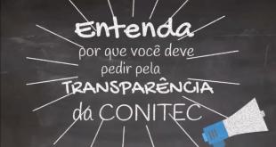 Movimento #TransparênciaÉRegra pede mais transparência na CONITEC