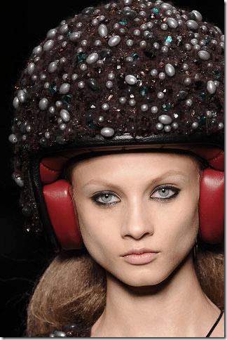 Ruby Lagerfeld VIII