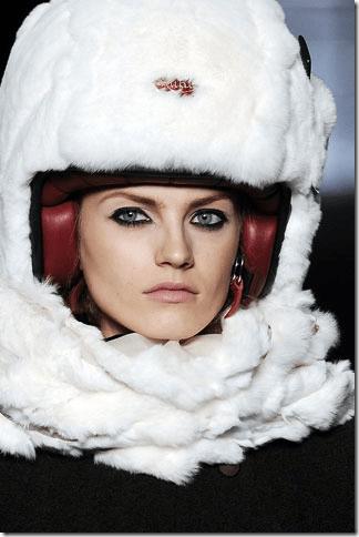 Ruby Lagerfeld