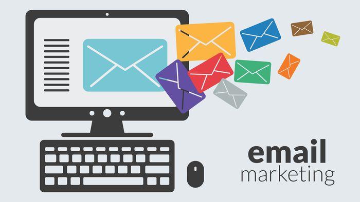 El email marketing, el pilar básico de todo blog