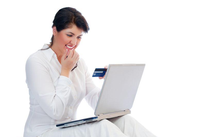 Cuando Internet cambia tu alternativa de compra