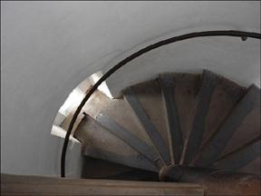 towerstairs.jpg