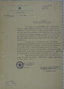 din-dosarul-Pr.-Justin.pages-from-P-013516_003-1-768x1068