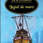 Jack London – Lupul de mare