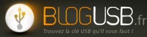 BlogUSB.fr