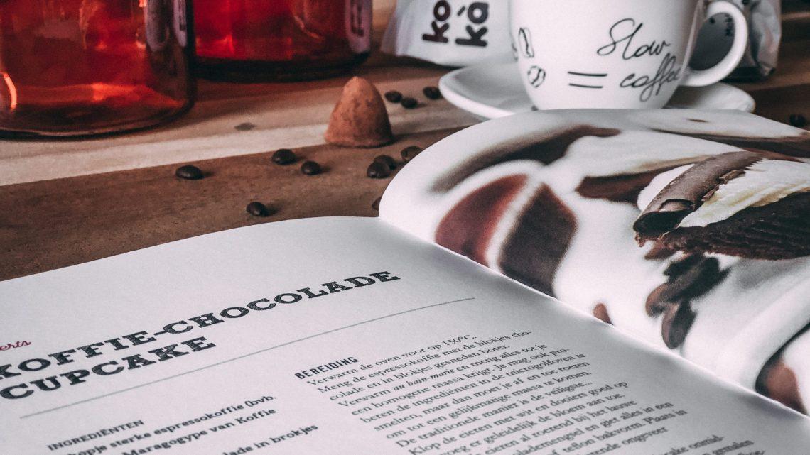 Webshop | Artisanale koffie van Kofie Kàn
