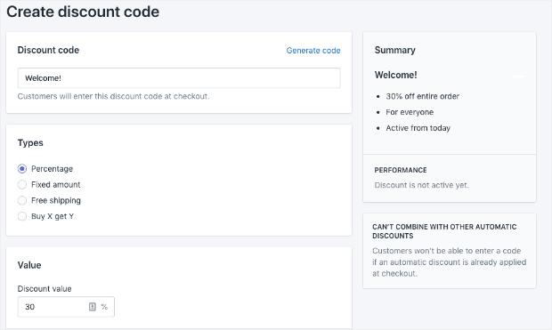 Conditions-for-your-Discount-Code-in-Shopify
