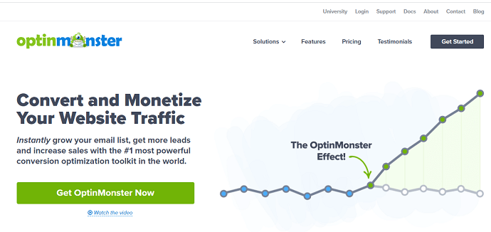 OptinMonster-Official-Website-Page-Log-in-here-to-know-how-to-create-popup-coupon-with-no-code