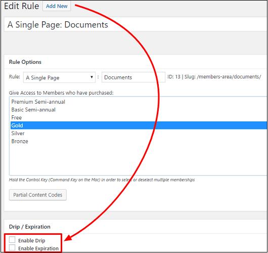 Drip-content-in-MemberPress