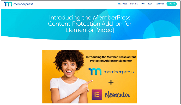 Introducing-the-New-Page-Builder-addon-in-MemberPress