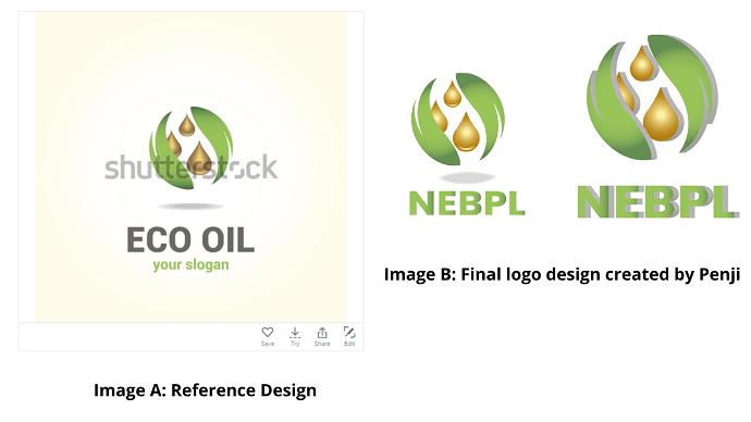 Penji Design Quality Review