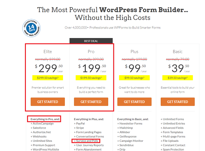 WPForms-Pricing-and-Plans