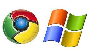 google mas windows