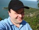 Daniel Brahm - Blog Xavante