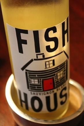Fish-House-Sauvignon-Blanc