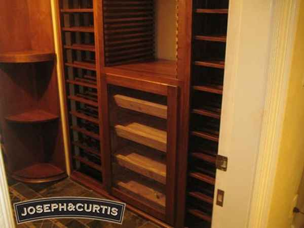 Joseph-and-Curtis-How-to-Build-a-Wine-Cellar