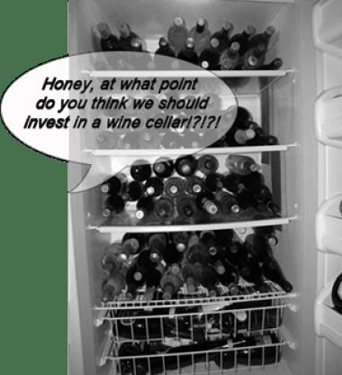 Wine-cellar-funny