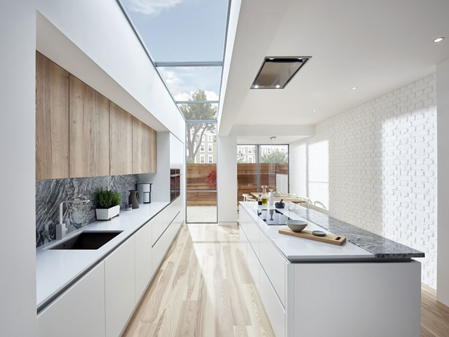 Kitchens Design Uk Ltd