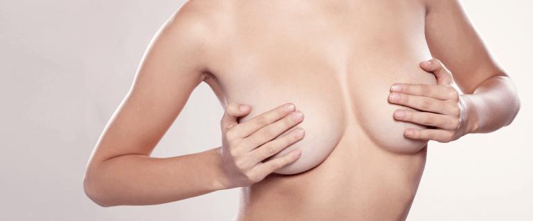 Набор моделей на бесплатные показательные операции по эндопротезированию груди у профессора Блохина! 7