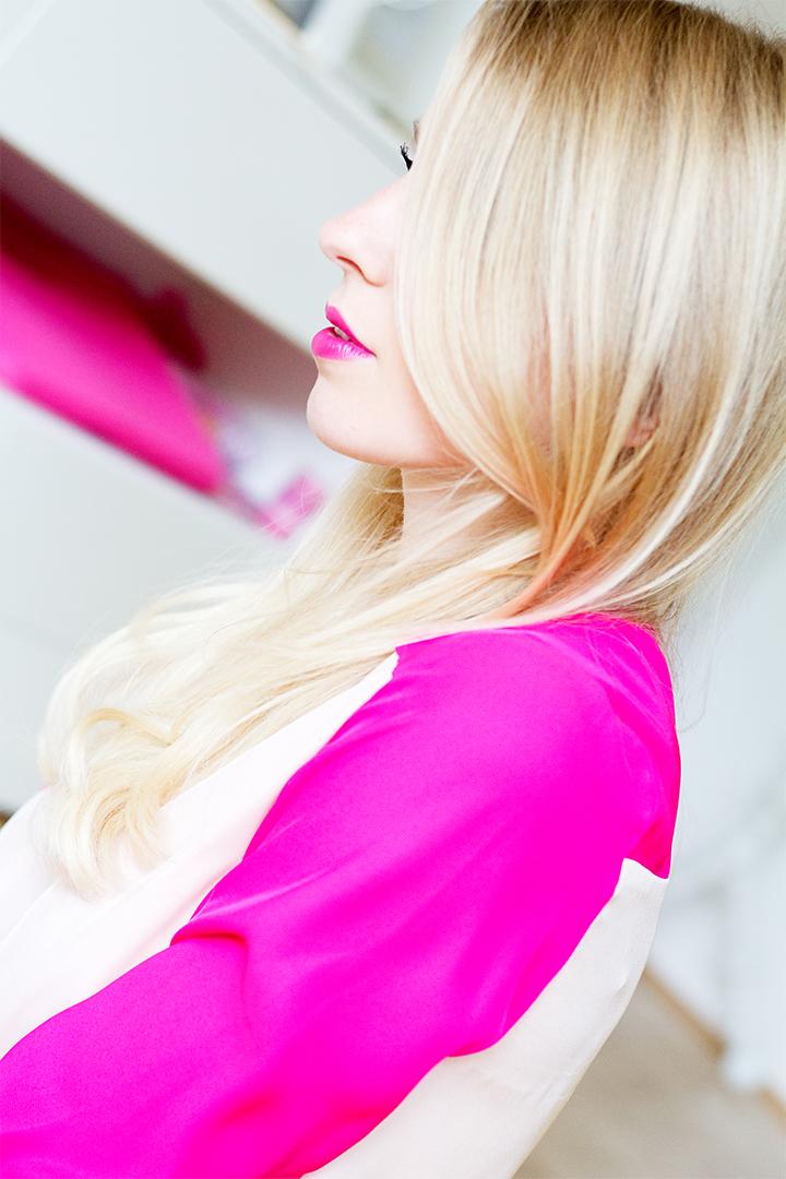 Bad hair days pt. 2 | Beauty