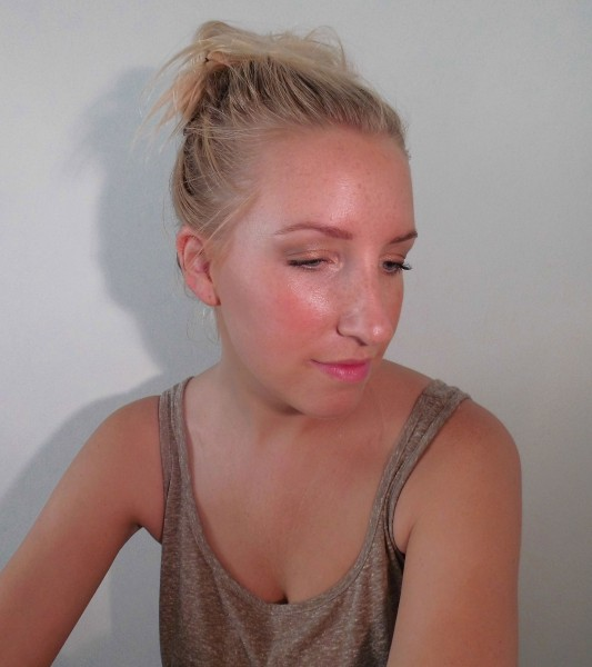 Zomerspecial-Tutorial-Low-Budget-Summer-Look2