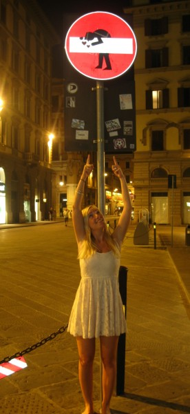 Reisverslag-Italie-Florence-Toscane-Rome-10