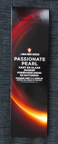 Dr.-van-der-Hoog-Passionate-Pearl-masker-1