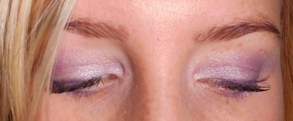 FOTD-purple-white-eyes-4