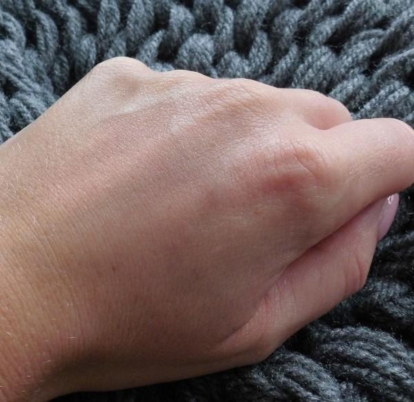 L'Oreal-skin-perfection-corrigerend-serum-7