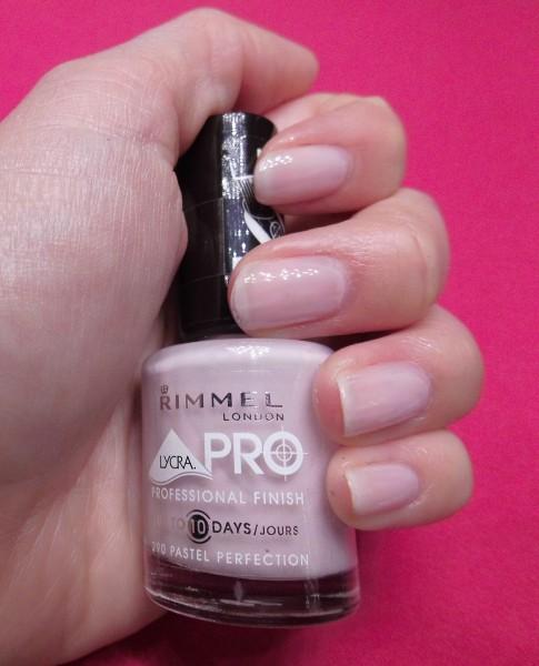 Zilveren-glitter-ombre-nagels-1
