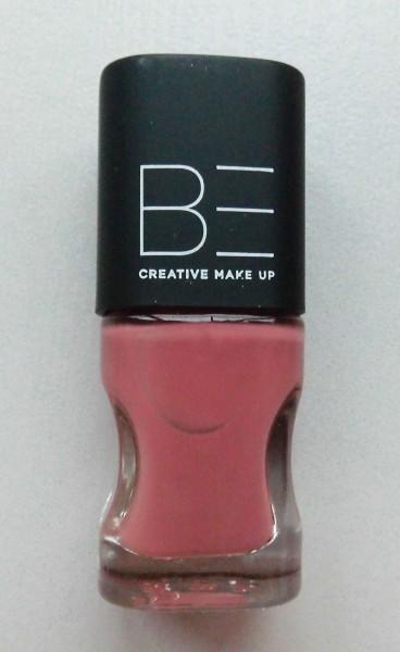 BE-Creative-nagellak-003-smoothie-1
