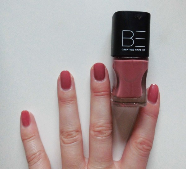 BE-Creative-nagellak-003-smoothie-4