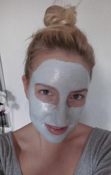 Garnier-Pure-zelfwarmend-masker-2