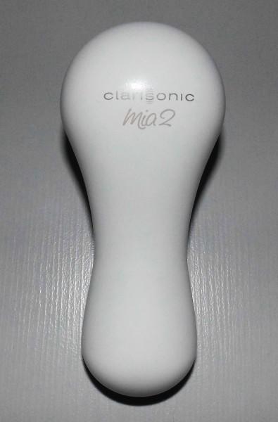 Clarisonic-Mia-2-Eerste-indruk-7