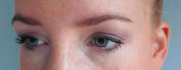 EOTD-Rimmel-glam-eyes-quad-003-smokey-purple-7