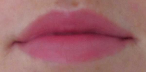 Essence-lipstick-lippenstift-07-natural-beauty-2