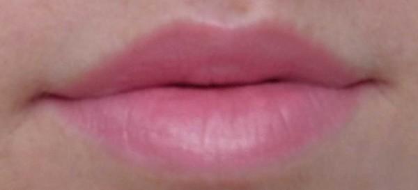 Rituals-lippenstift-lipstick--flamingo-kiss-5