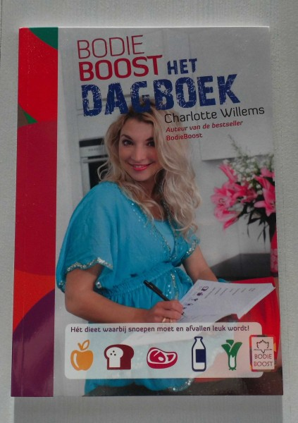 BodieBoost-het-dagboek