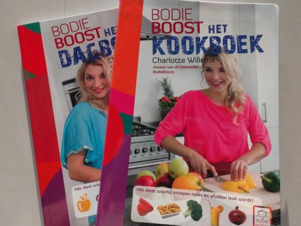 BodieBoost-het-kookboek-en-dagboek-1