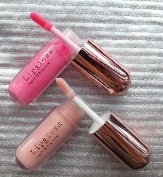 H&M-lipgloss-soft-pink-shimmering-pink-3