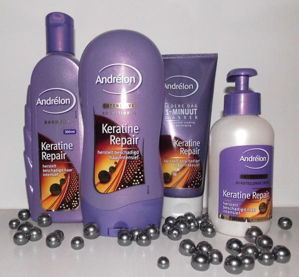 andrelon-keratine-repair-shampoo-cremespoeling-masker-en-creme-1