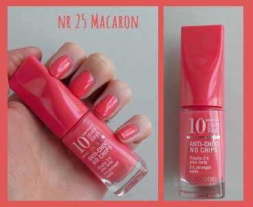 Bourjois-anti-choc-no-chips-nailpolish-nagellak-25-macaron