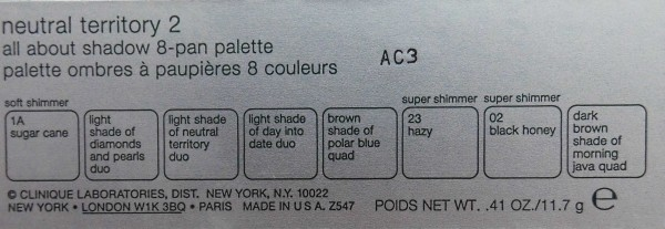 Clinique-all-about-shadow-8-pan-palette-neutral-review-9