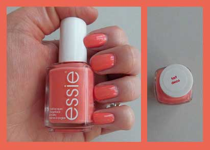 Essie-nailpolish-nagellak-tart-deco