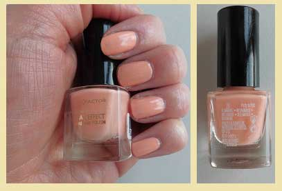 Max-Factor-nailpolish-nagellak-28-pretty-in-pink