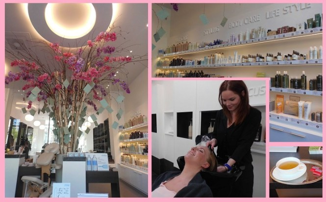 Treatwell-behandeling-Laurent-Lifestyle-Salon-3