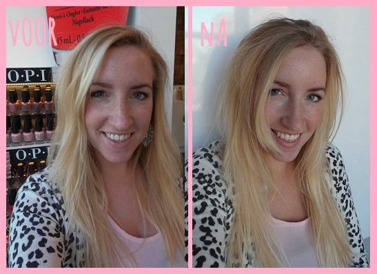 Voor-en na de-botanical-hair-treatment-1